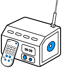 Как найти пульт по модели телевизора?